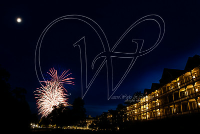 Fireworks_140705_108
