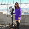 PRIYANKA CHOPRA X EMPIRE STATE BLDG-8927