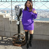 PRIYANKA CHOPRA X EMPIRE STATE BLDG-8958