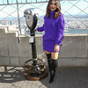 PRIYANKA CHOPRA X EMPIRE STATE BLDG-8931