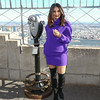 PRIYANKA CHOPRA X EMPIRE STATE BLDG-8946
