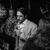 Lorenzo Borghese's birthday-7895