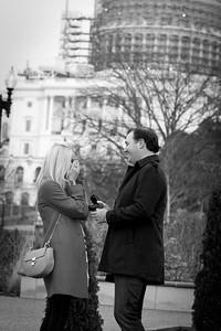Proposal-Melissa_Stephen-2016 01 09-019-LeanilaPhotos