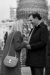 Proposal-Melissa_Stephen-2016 01 09-036-LeanilaPhotos