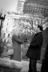 Proposal-Melissa_Stephen-2016 01 09-021-LeanilaPhotos