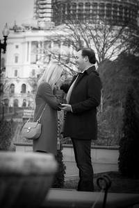 Proposal-Melissa_Stephen-2016 01 09-024-LeanilaPhotos