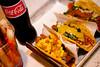 EatPuesto019