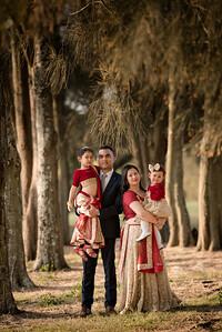 www.kewalrai.com © Kewal Rai 2017