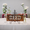 Reed_Wedding_