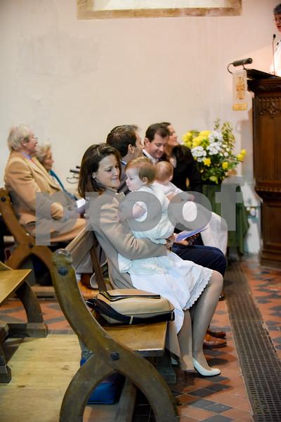 Christening-302
