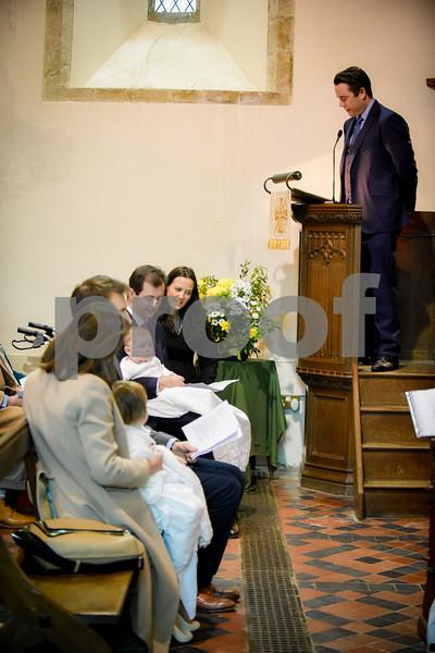 Christening-292