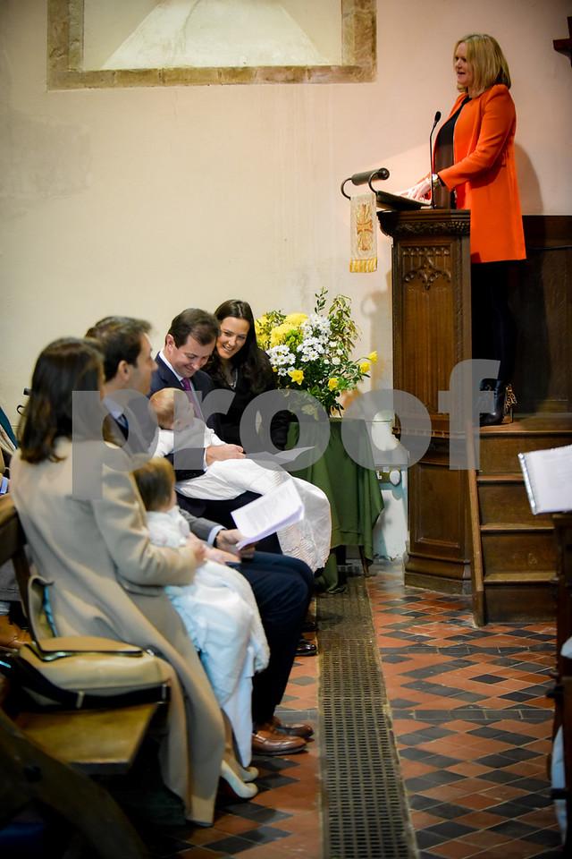 Christening-293