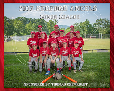 Bedford_Angels_170614_285Team