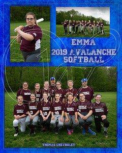 Poorbaugh_Emma_190504_701 copy