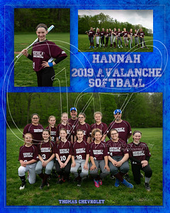 Sheetz_Hannah_190504_723 copy