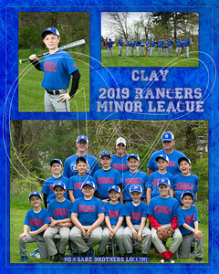Wagoner_Clay_190501_372 TM