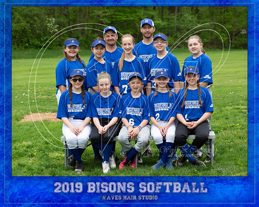 Smith_SB_Bisons_190504_861 8x10