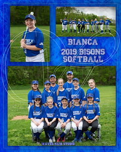 Chamberlain_Bianca_190504_838 copy