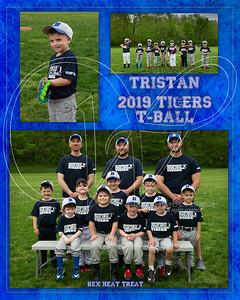 Tengesdal_Tristan_190504_448 copy