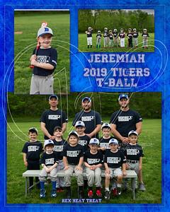 Spring_Jeremiah_190504_464 copy