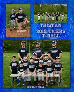 Tengesdal_Tristan_190504_442 copy