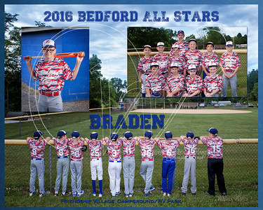 2016 Bfd All Stars Team Mate