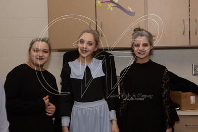 Addams_191118_0014