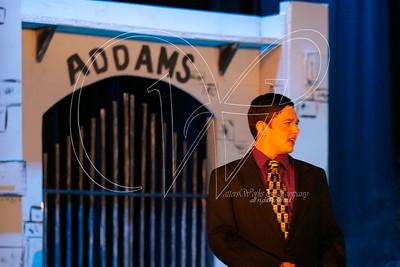 Addams_191118_0072