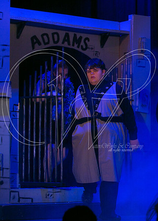 Addams_191120_000
