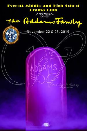 Addams_191122_3008