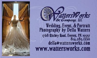WattersWorks