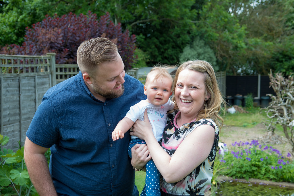 Seaman Family Wallington 04.06.2017 Photos by Sophie Ward Photography www.sophiephotos.com