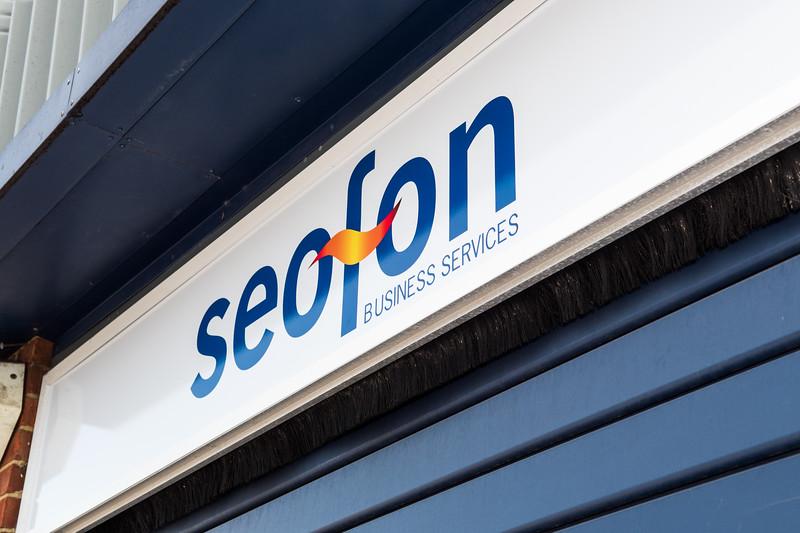 Seofon Business services Horsham West Sussex