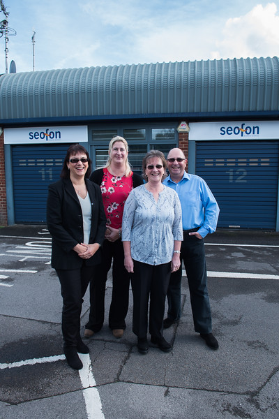 Seofon Business services Horsham West Sussex