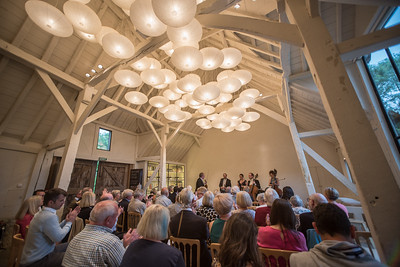 Barnardi and Shipley Arts Festival at Nyetimber Wine Estate by Sophie Ward Photography 09.06.2018