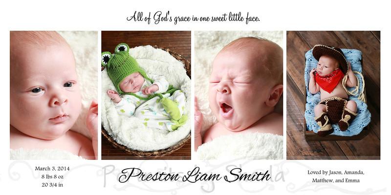 Smith God_s Grace card 4x8