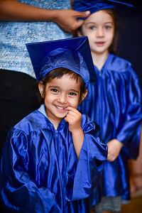 New World Montessori School St Barnabus Ealing London Graduation 2017 Photography by Sophie Ward