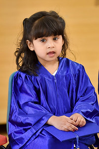 St Peters Graduation 2017 Ealing London Photography by Sophie Ward 11.07.2017