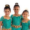 _Pre-Ballet_Thu-3