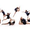 _T_Rain_Dance-1