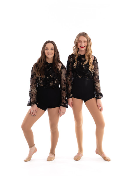 Caylee_and_Kassidy-5