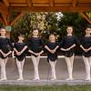 _Ballet_1-2