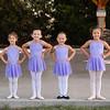 _Pre-Ballet-1