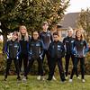 _Teams-4