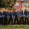 _Teams-9