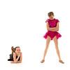 Emma&Grace_Phillips-1447