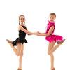 Emma&Grace_Phillips-1451