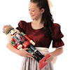 Nutcracker_Remix_2020-3