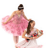 Nutcracker_Remix_2020-14