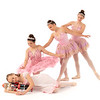 Nutcracker_Remix_2020-19